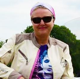 Layne Neuenfeldt