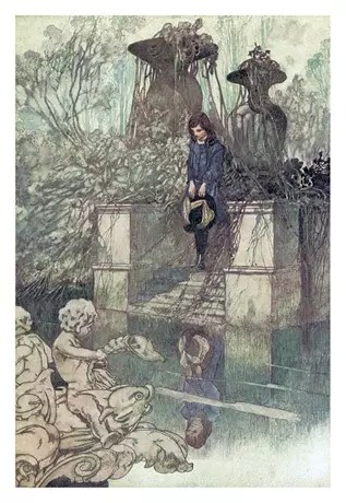 secret-garden-folio-int