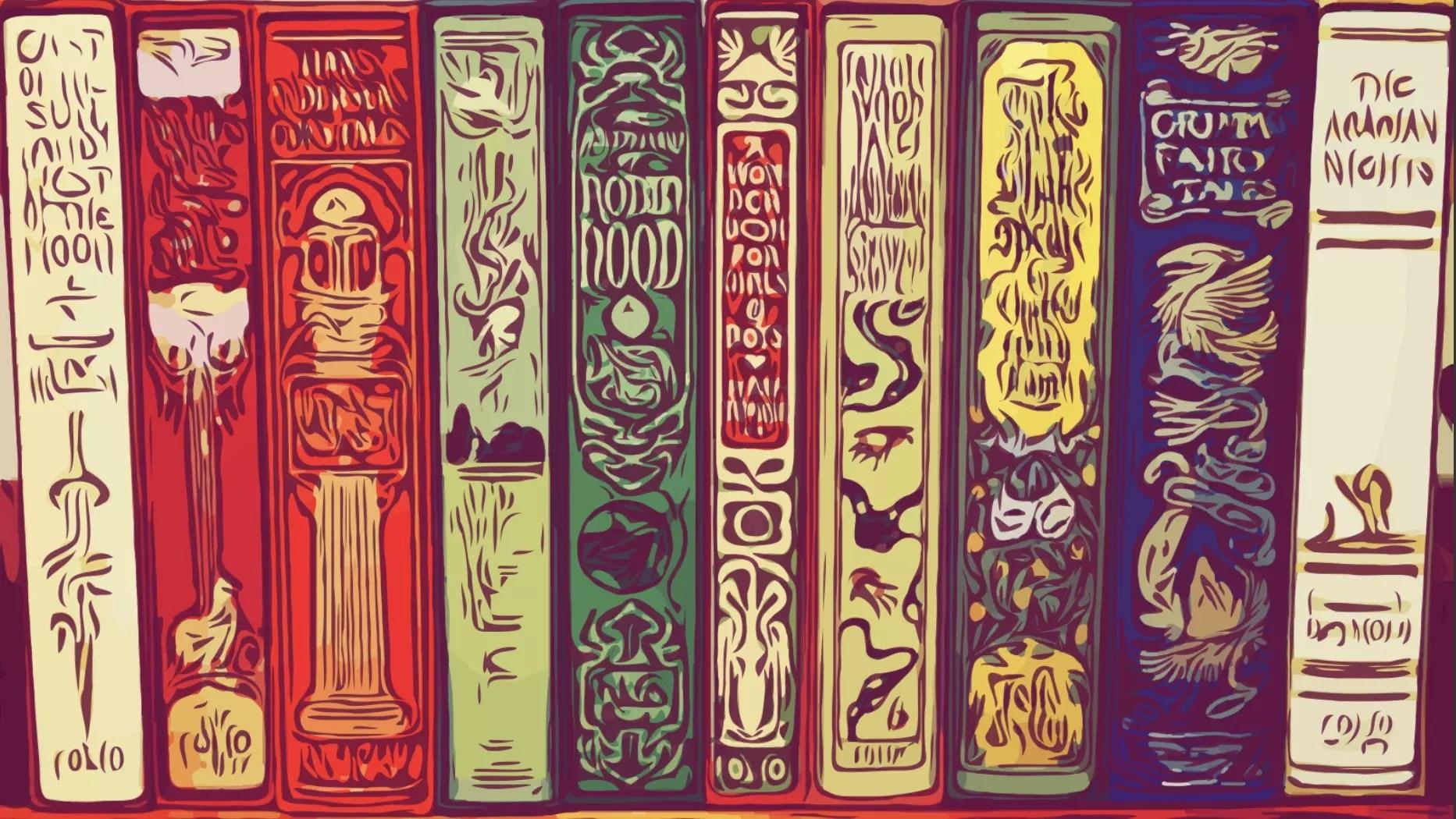 beautifulbooks.info header