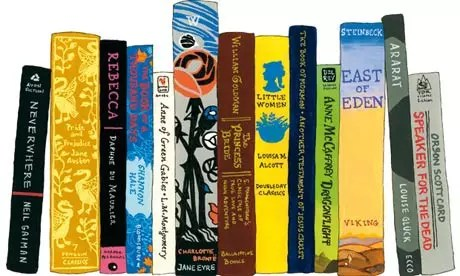 jane mount bookshelf