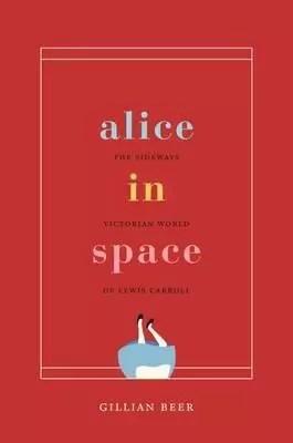 Alice In Space