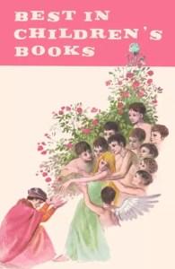Best in Childrens Books Vol 26 DJ