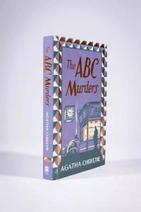 agatha christie se abc murders cover lg