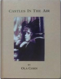 Ola Cohn Castles Air Cover