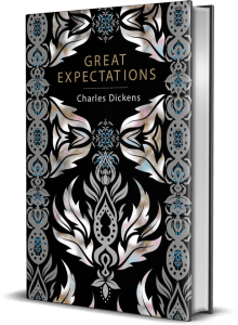 great expectations 600x817 front trans