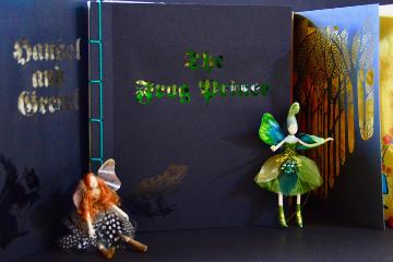 Blog Sybille Schenker
