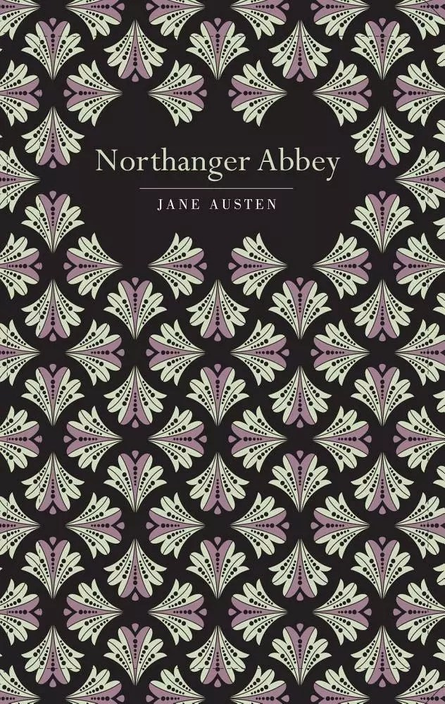 chiltern classics jane austen northanger abbey