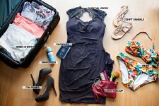 what-to-pack-3