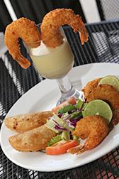 la-parrilla-restaurant-luquillo-blog-pic2