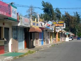 P-Puerto-Rico-0981