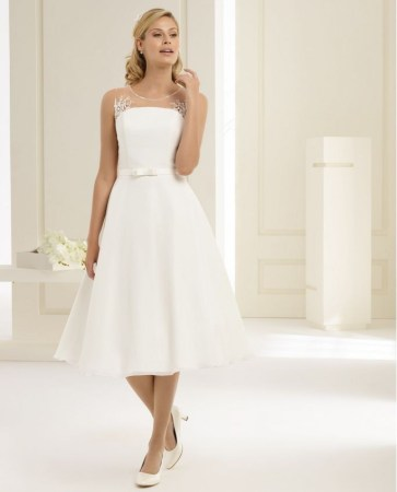 Brautkleid Tapazia  Bianco Evento   beautifulbrideshop eu Brautkleid Tapazia   The Beautiful Bride Shop
