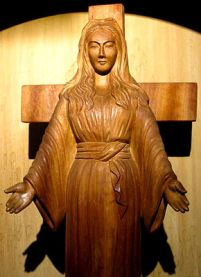 Virgin_Mary_of_Akita_Japan