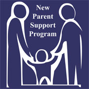 New-Parent-Support-Program-Logo