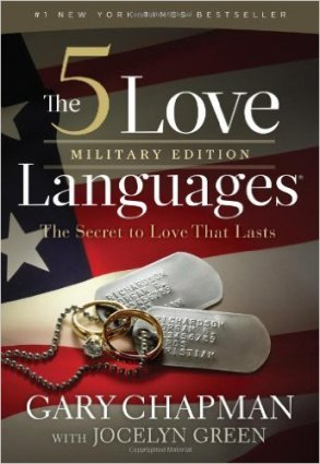 5-love-languages-military-edition