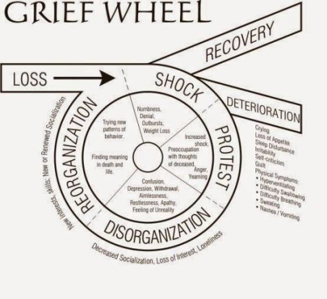 grief-loss-wheel