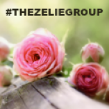 the-zelie-group-logo
