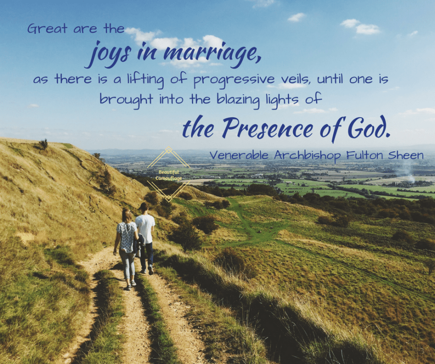 fulton-sheen-marriage-quote