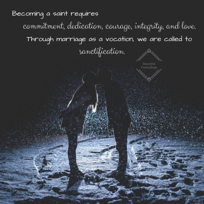 marriage-quote