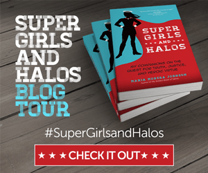 Super-Girls-and-Halos-Blog-Tour-Graphics_300x250_1017