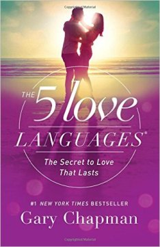 5-love-languages-for-adults