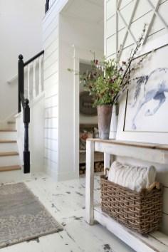 farmhouse entryway ideas