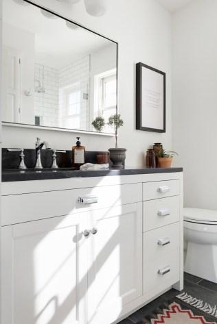 boys bathroom decor ideas