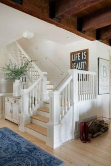 Orono Home Renovation
