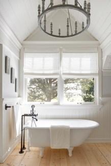 Orono Home Master Bath