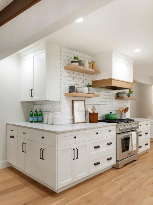 Kitchen Renovation in Minnetonka, Minnesota