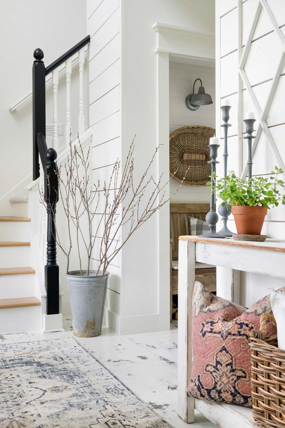 Make Your Home Feel Like Summer