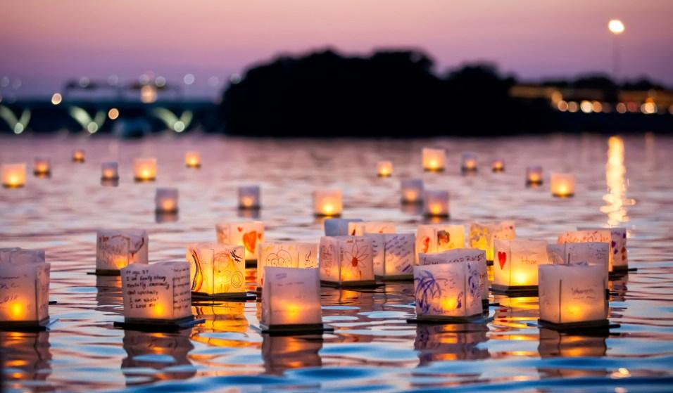 water-lantern-festival-hires2