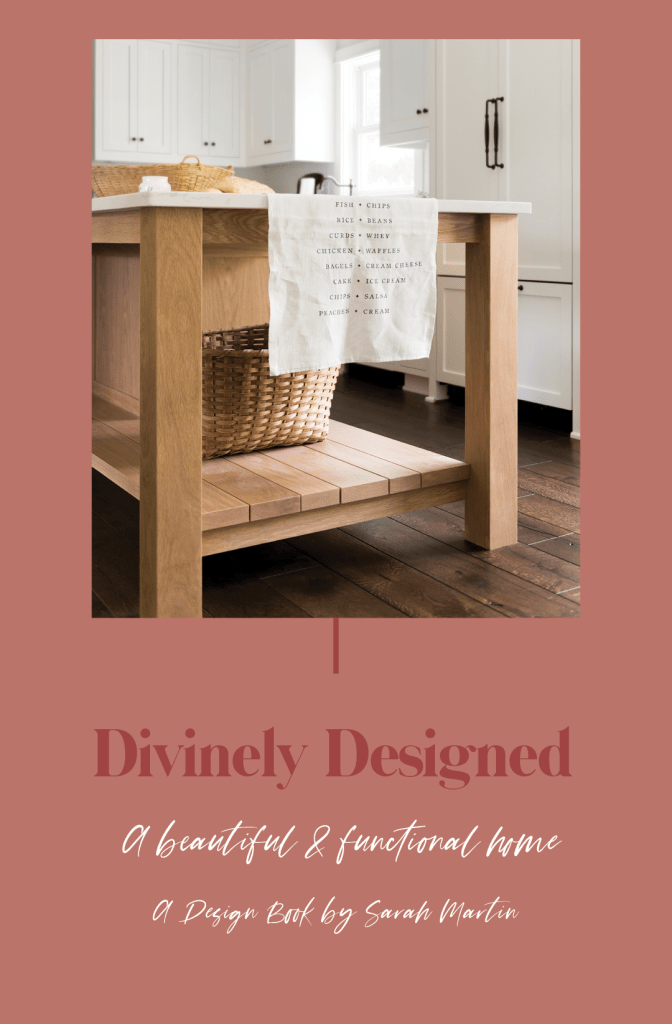 Divinely Designed by Beautiful Chaos