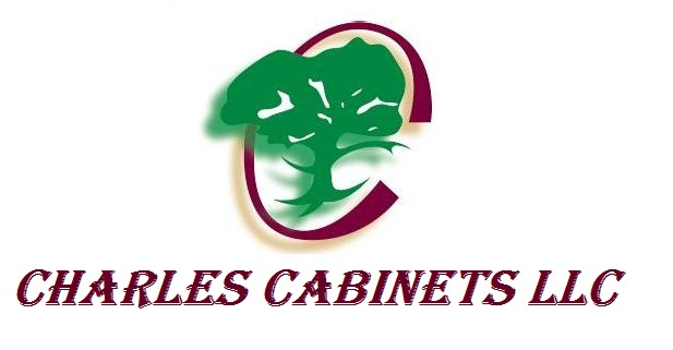 Charles Cabinets