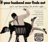 vintage-ads2.min_