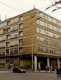 Car Cables - Belgrade, Serbia