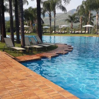 My favourite resort in South Africa - Sun City - Lareto - Miss Maps Featured Female Traveler