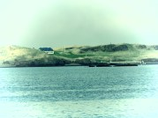 Hide and go seek Home - Reykjavik Iceland - by Anika Mikkelson - Miss Maps - www.MissMaps.com