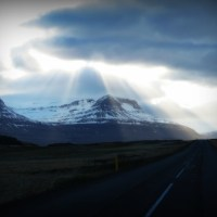 Car Camping in Iceland: Home of the Brave