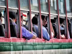 bus-arms-bangkok-thailand-by-anika-mikkelson-miss-maps-www-missmaps-com