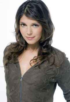 Angelina Wolfers