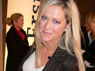 Evelyn Fischer