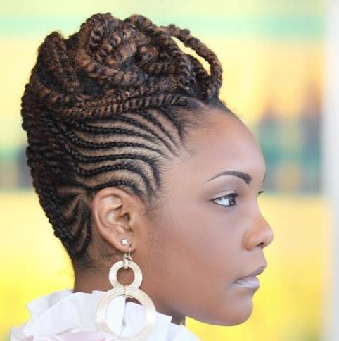 Beautiful Hair Weaves Amp Braids Bar