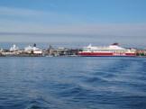Viking Lines Helsinki