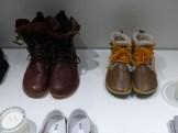 Ots shoes Helsinki