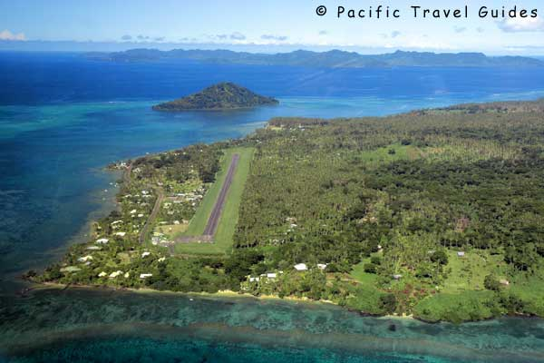 Pictures Of The North Fiji Fiji Islands Beautiful Holidays