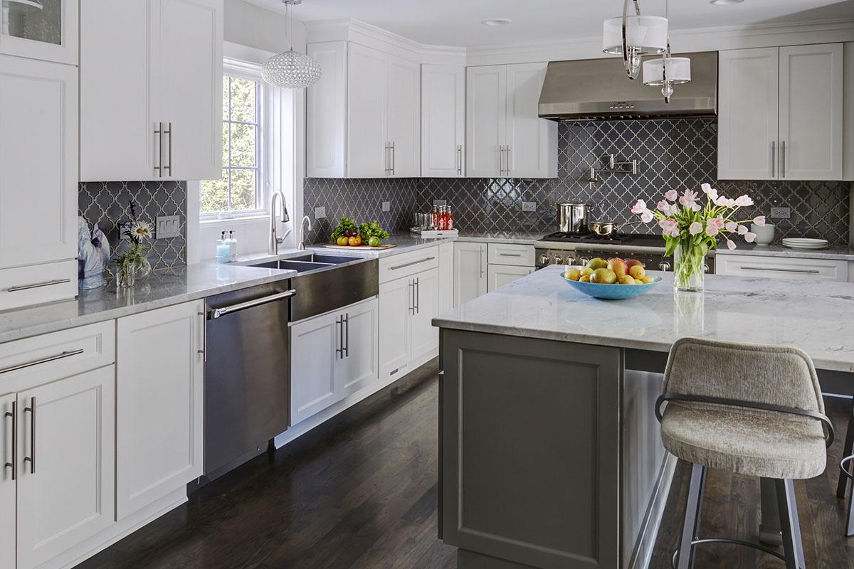 Design Ideas Fascinating Beautiful Home Interior Kitchen 50 Wtsenates