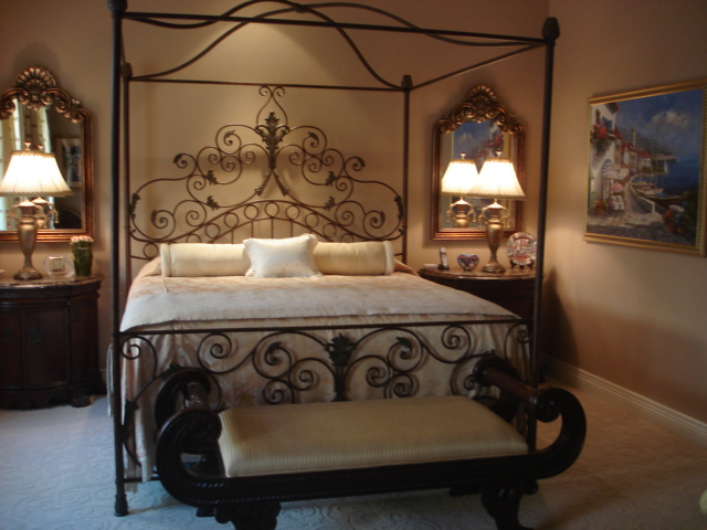 Interior Decoration Pictures Indian Style. indian inspired bedroom ...