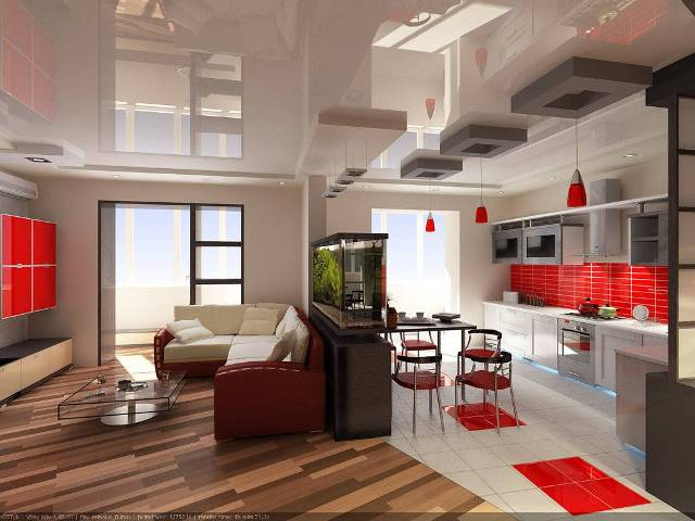 The Most Beautiful House Interior Design Ideas