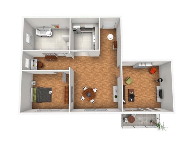 Home Decor 3d Software