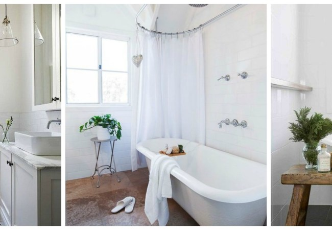 What You Need To Know About A Freestanding Bath